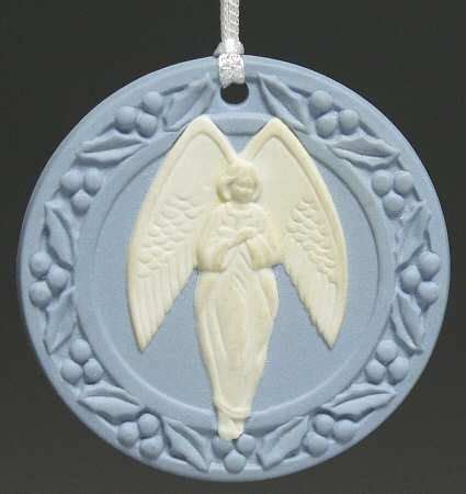 1000 images about wedgewood on pinterest nativity