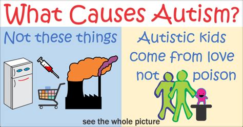 the politics of autism navigating the contested spectrum books what causes autism living amongst humans