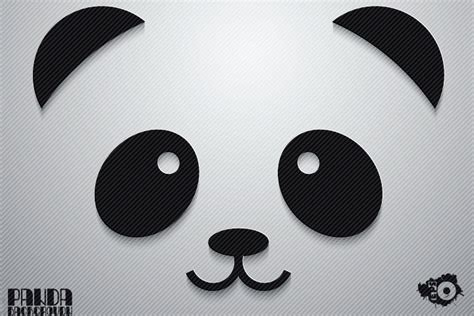 How To Make A Panda Out Of Paper - top 10 paper animal crafts for