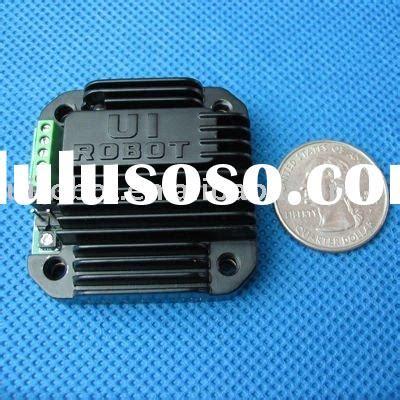 miniature linear motor, miniature linear motor