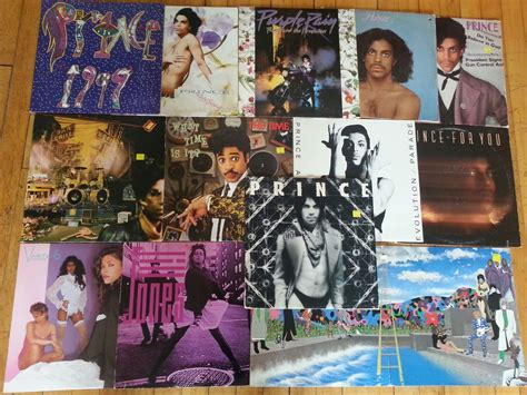 Minneapolis Records Prince And The Minneapolis Sound The 20 Best Records God Is In The Tv
