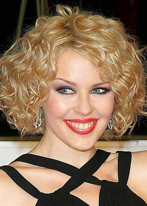 best perm style for oval face 1000 ideas about short permed hair on pinterest curly