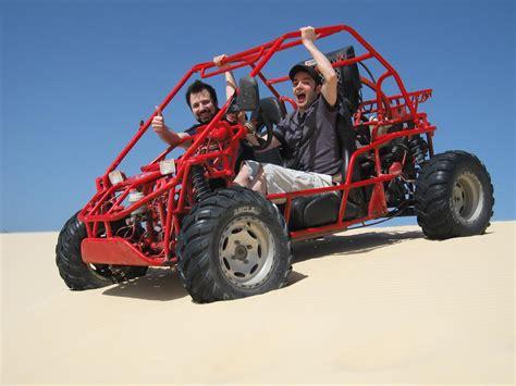 pug buggy power pug 250cc go kart 250cc go kart for sale ride motors