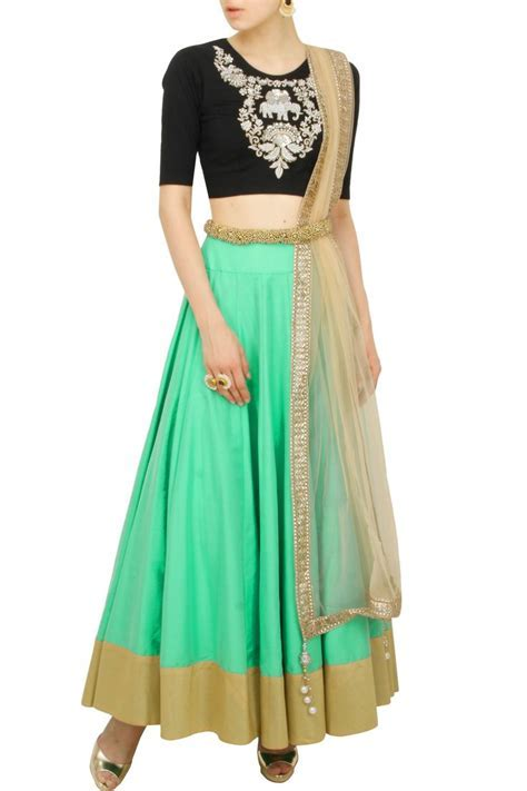 17 Best images about Indian Wedding   Guest Attire on