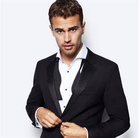 New Technology Gadgets 2016 by Man Crush Monday Theo James 15 Minute News