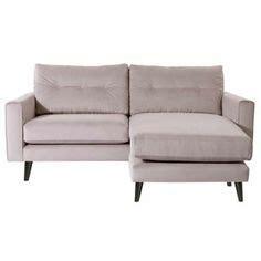 small corner chaise sofa small corner chaise sofa sofa the honoroak