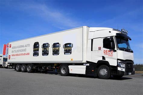 volvo truck range volvo truck range 28 images volvo launches