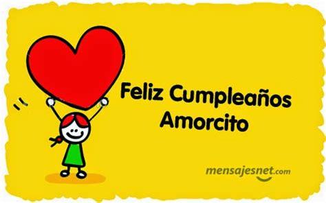 imagenes romanticas de cumpleaños para mi novio felicidades novio mio