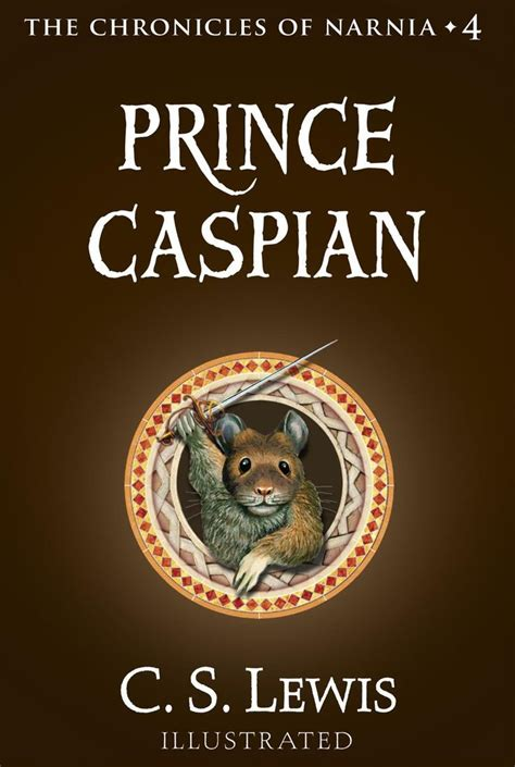 the chronicles of narnia stories 46 best prince caspian illustrations images on