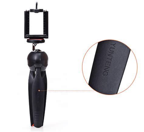 Sale Xiaomi Yi Monopod W Bluetooth Remote For Xiaomi Yi And yunteng yt888 selfie stick monopod w bluetooth remote