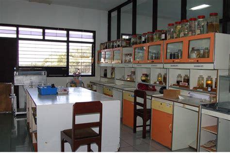 Kimia Fisika Untuk Mahasiswa Kesehatan laboratorium biologi universitas muhammadiyah malang