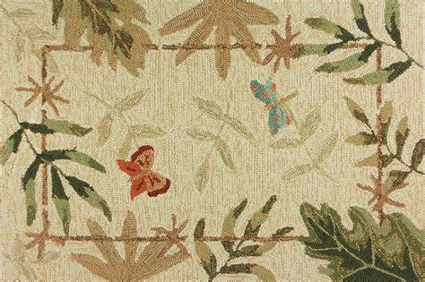 Dragonfly Outdoor Rug Dragonfly Indoor Outdoor Rug Terrace Moss Dragonfly Indoor Outdoor Area Rug Ebay Dragonfly