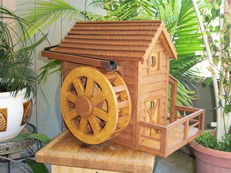 water wheel pattern woodworking plans pin by nancy perry on garden