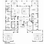 Metricon Tallai Floor Plan Future House Our Next Home Pinterest On