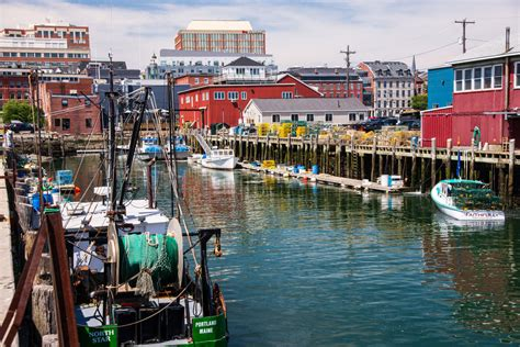 Detox In Maine by Rehab Patients In Portland Maine Aided By Community