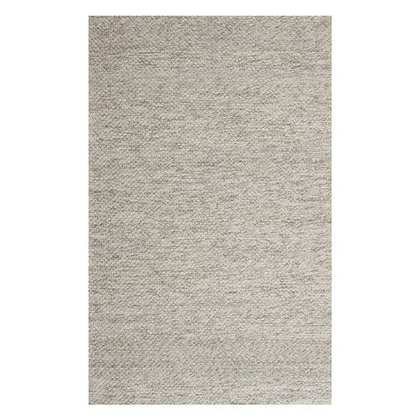 mitchell gold rugs mitchell gold bob williams quinn area rugs bloomingdale s