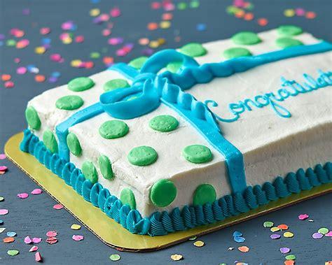 custom cakes  heb order  pick   store hebcom