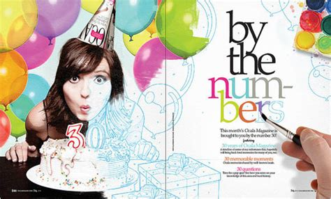 editorial design layout tips 06 creative magazine spread design layout ideas for your
