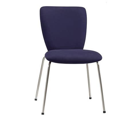 stationary desk chair stationary square upholstered desk chair pottery barn