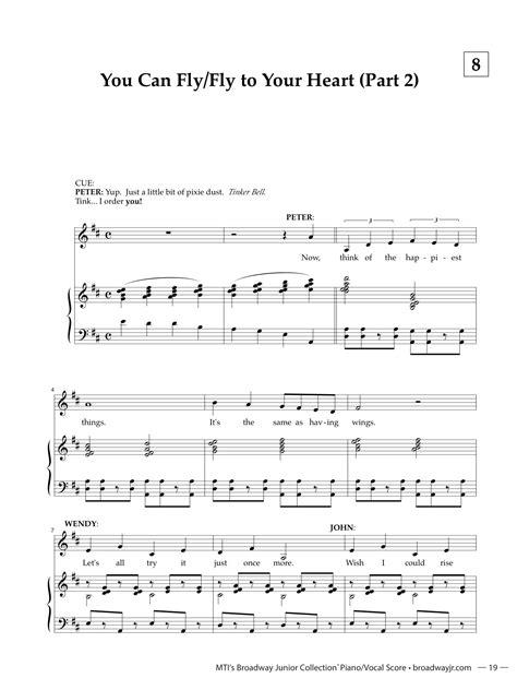The music man jr script online ordering