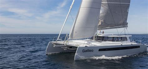 annapolis boat show video balance 526 hull 3 galileo showing at the 2017