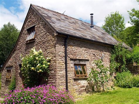 Cottage Abergavenny by 115 Best Images About Cottages On