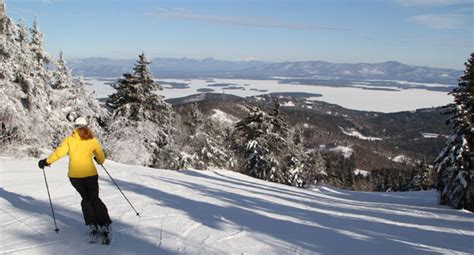 mount snow vermonts closest big mountain ski new england spring ski deals coupon for six flags new