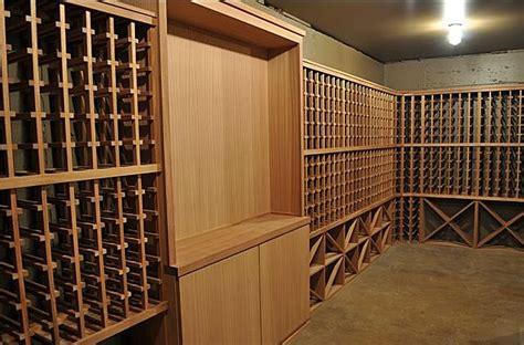 arredamento per cantine di vino arredamenti cantine vino