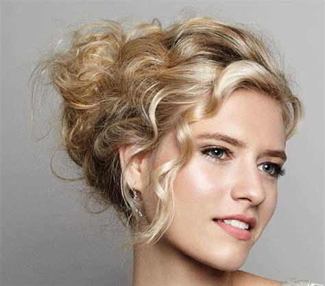prom hairstyles bohemian blonde bohemian updo prom wedding formal careforhair