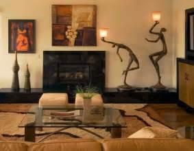 african american home decor foundation dezin amp decor african design amp decor