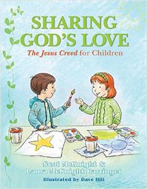 modeling family god s way books ethical children s books for the christian activist family