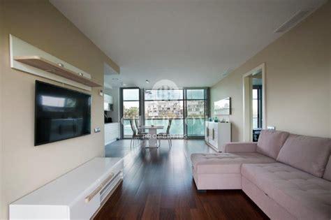 luxury 2 bedroom apartment for rent in barcelona old town luxury 2 bedroom apartment for sale in diagonal mar barcelona