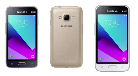 samsung galaxy j1 android themes samsung galaxy j1 nxt prime price in nepal gadgets in nepal