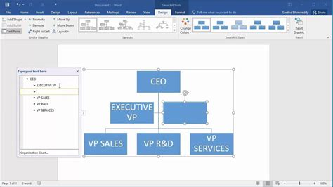 create a flowchart in word yamaha wiring diagram