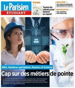 Difference En Master Et Mba by Mba Mast 232 Res Sp 233 Cialis 233 S Masters Of Science Cap Sur
