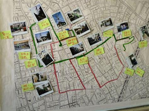 Alarm Motor Shinagawa disaster tower refuge workshop 5 yutakacho