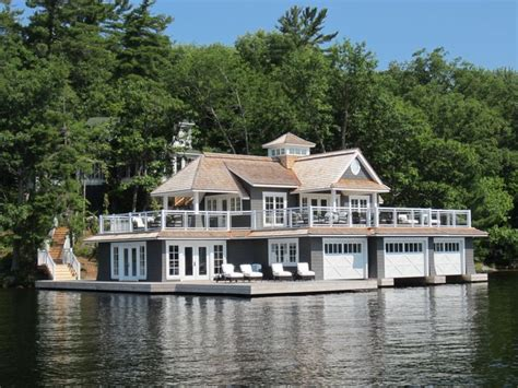 boat house sale 1000 ideas about boathouse on pinterest boat house