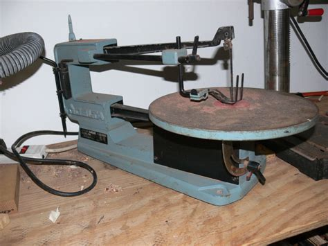 delta saw for sale delta 20 scroll saw sale toolguyd500 images frompo