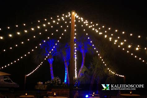 backyard string lighting ideas 1000 ideas about string lighting on pinterest acoustic lighting and rope lighting