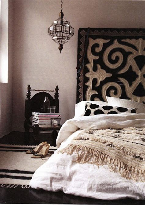 moroccan bedroom furniture 20 ethnic moroccan bedroom with contemporary patterns