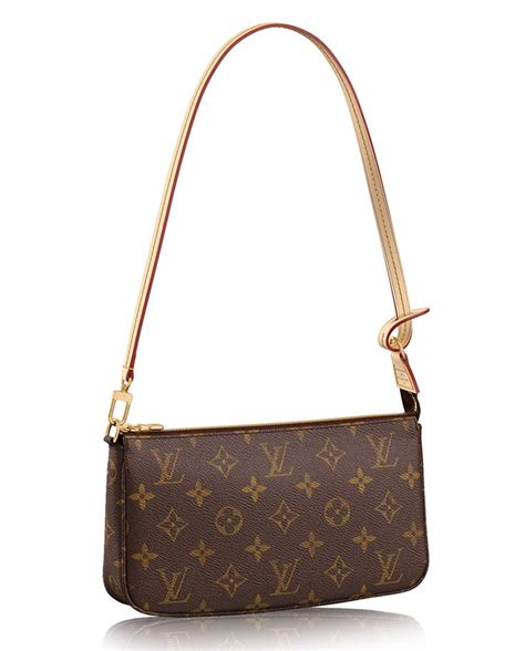 Handbags Classic Louis Vuitton the 13 current and classic louis vuitton handbags that