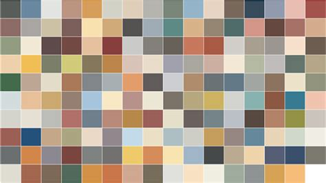 flat ui color picker responsive flat ui color picker blogthuthuatfb