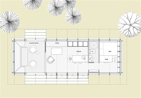 modular homes house plans house design plans