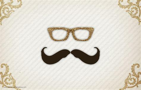 mustache background mustache desktop backgrounds wallpaper cave