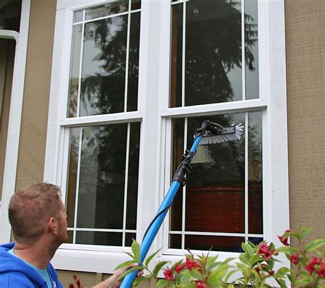 in home drapery cleaning service window washing and cleaning company houston