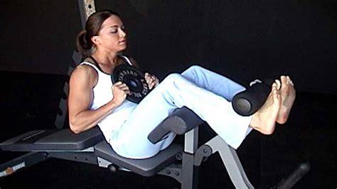 ab workout making   fat  nation