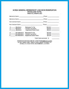update contact information form template form templates employee contact update form information