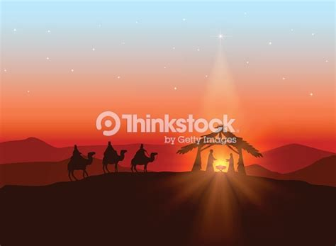 christmas with with christian theme background with christian theme vector thinkstock