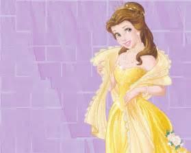 princess belle belle wallpaper 7453909 fanpop