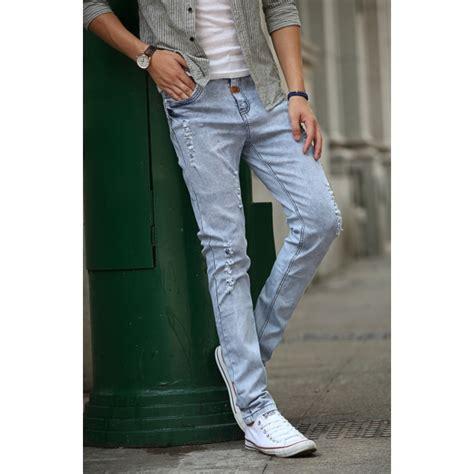 Celana Senam 78 Model Sobek jual celana terbaru model sobek